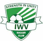 IWV Soccer Club